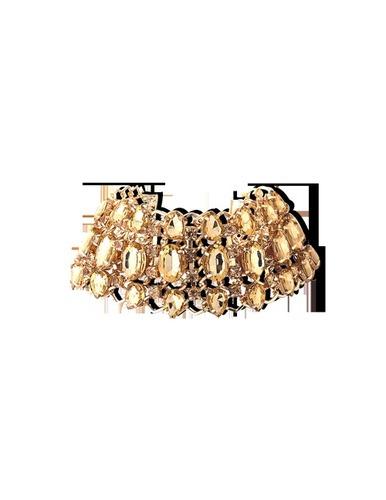 Emilia Choker Necklace