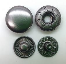 Designer Snap Buttons in  Kalyan Nagar