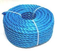 Polypropylene Ropes  in   Junagadh Road