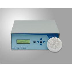 R-Scat Digital Rodent Repellent System