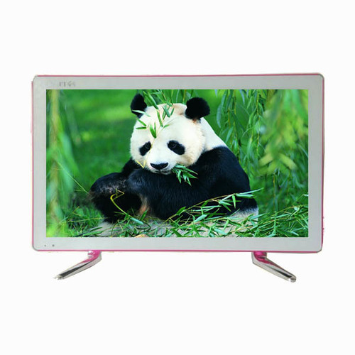 New Design 40 inch SKD LED Television