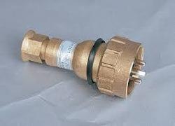 Marine Plug And Socket
