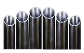 Seamless Steel Honed Tube in  Navghar-Vasai (E)