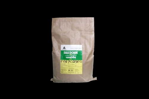 Salcochek Poultry Feed Supplements