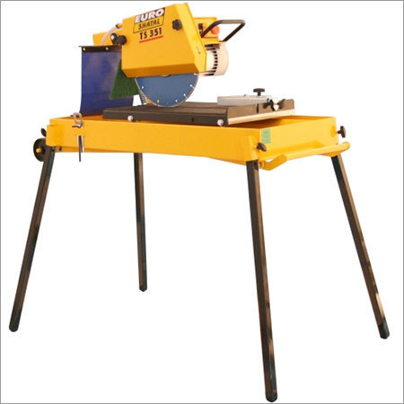 Tilting Head Band Saw in  Arasur