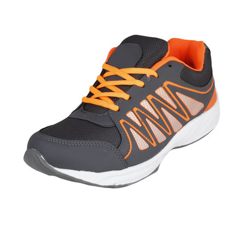 mens sports shoes manufacturers dealers exporters