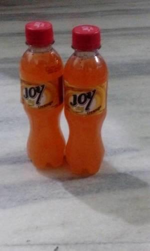 Joy Fresh Soft Drink