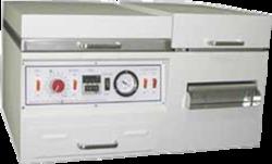 Letterpress Plate Making Machine