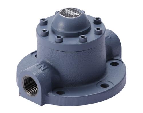 Bi-Rotational Pump in  Sohna Road