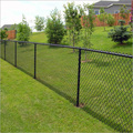 Chain Fencing Wire in  New Area
