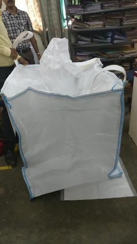Jumbo Woven Bags in  Magadi Road