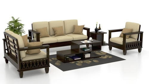Sofa Set Suppliers Manufacturers Dealers In Delhi Delhi