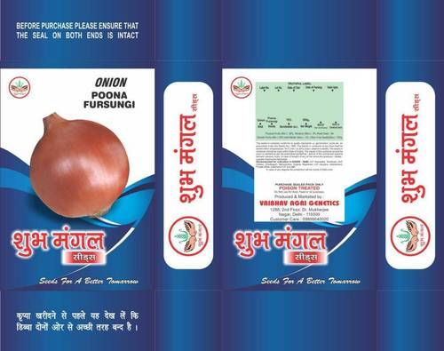 Onion Seeds in  Indra Market