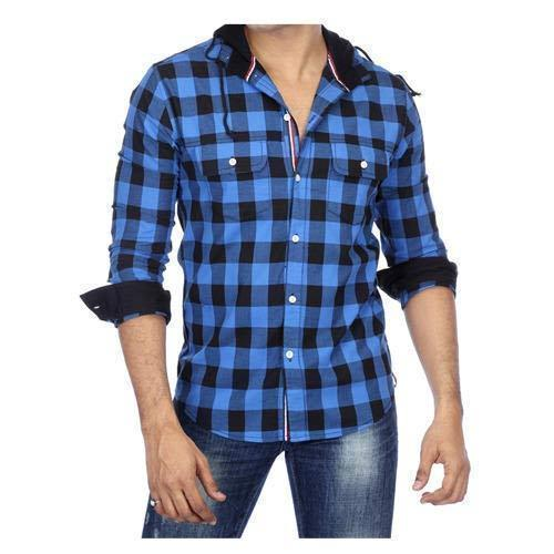 check shirt in chennai suppliers dealers traders
