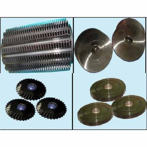 Deep Cryogenic Metal Treatment Service in   Andhivadi
