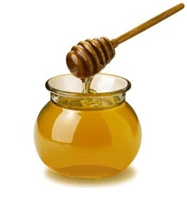 Honey in  Riico Industrial Area