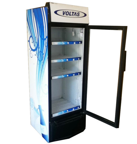 Visi Coolers Visi Coolers Manufacturers Dealers Amp Exporters