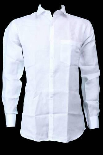 Jute Shirts in   Miraj