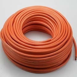 Flexible Copper Welding Cable