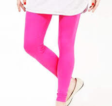 Best Quality Ladies Legging in  Pardesipura