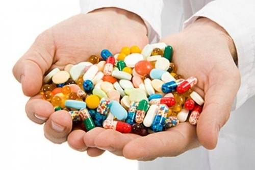 Pharmaceutical Distributors In Hyderabad