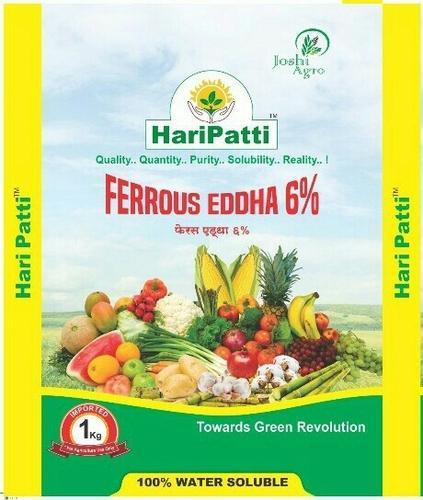 Ferrous Eddha in  Goregaon (W)