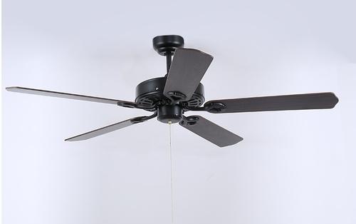 TC-FN5201A Ceiling Fan