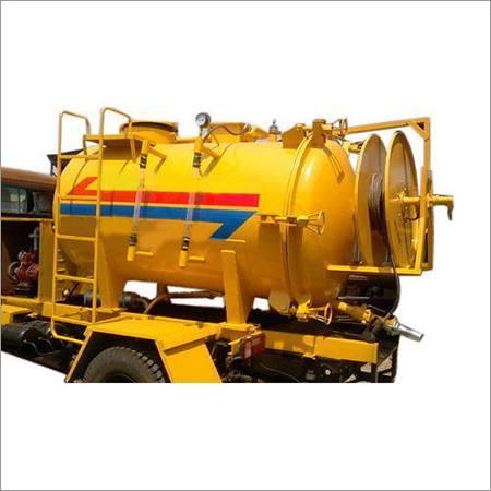Concrete Mixer Machine in  Pratap Nagar