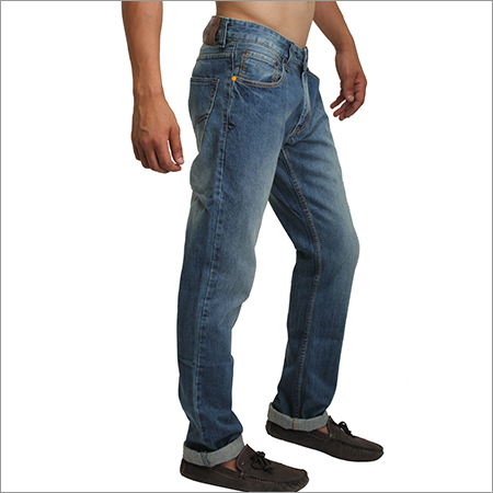 Mens Jeans in  Rani Jhansi Road