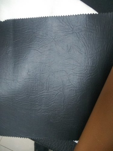 PU Synthetic Leather in  Tri Nagar