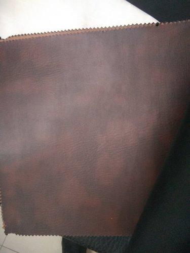 Rexine Leather Cloth in  Tri Nagar