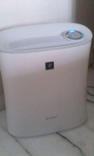 Sharp Air Purifier in   Dist - Howrah