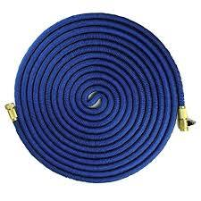 Heavy Duty Water Hoses