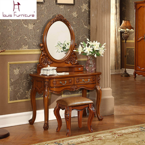 Dressing Tables Suppliers Manufacturers Amp Dealers In