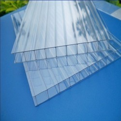 Fiberglass Sheet in  Bhiwandi