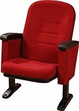 School Auditorium Chair
