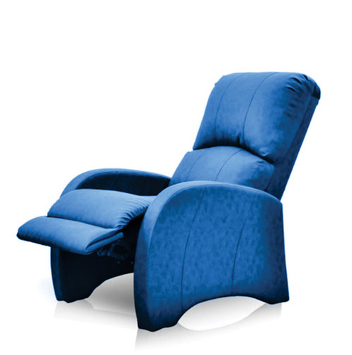 Pushback Recliners in  Furniture Block (Kirti Nagar)