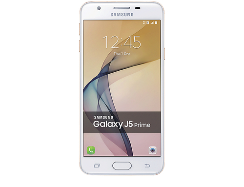 Samsung Galaxy J5 Prime G5700 Smartphones in   Kwoloon