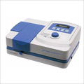 Single Beam Spectrophotometer in  Kidwai Nagar