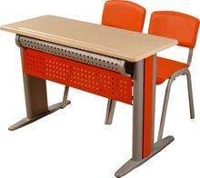 Two Seater School Desk in  Tuzla Deri O.s.b. Kosele Cd. 7. Yol No:7 Tuzla