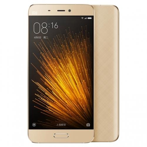 Xiaomi Mi 5 Smartphones in   Kwoloon