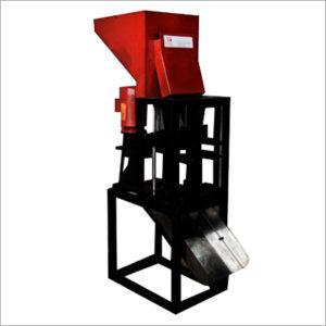 Automatic Cashew Processing Machines