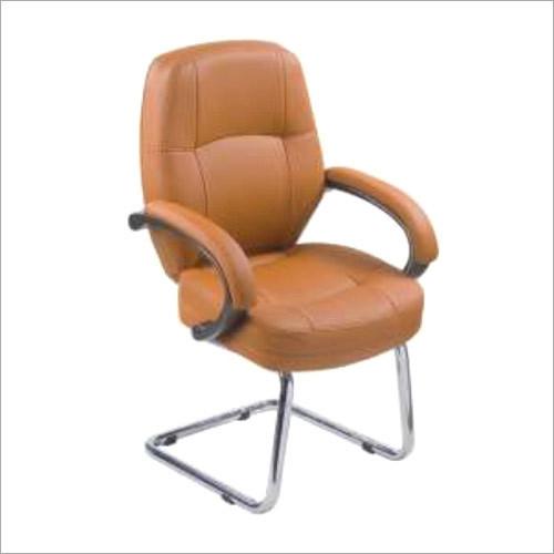 Auditorium Chair in  Sector-7 (Imt-Manesar)