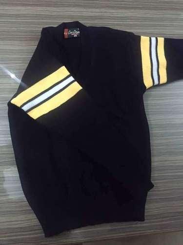 Uniform Sweaters in  Nangal Raya