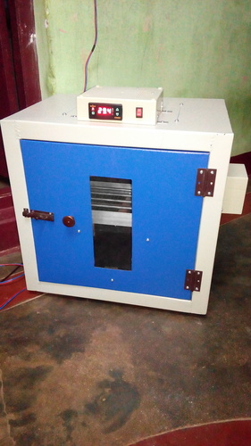 Egg Incubator Hatching Machine