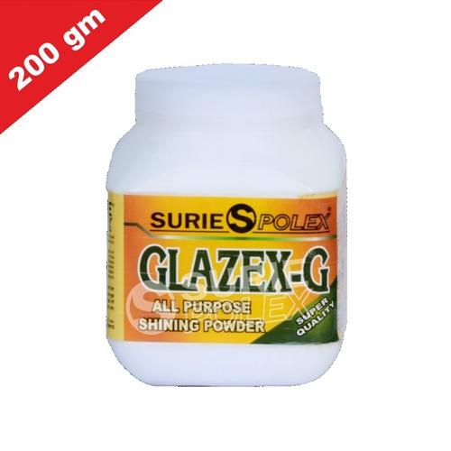 Glazex-G Shining Powder