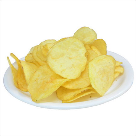 Faryali Aaloo Chips