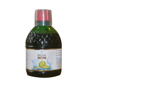 Premium Noni Juice