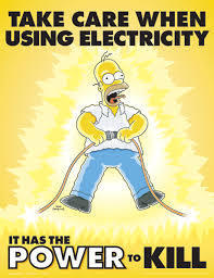 Electrical Safety Audit Services