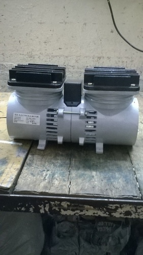 Diaphragm Pumps in  Okhla - I